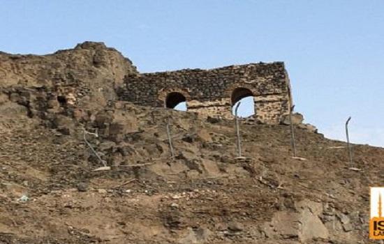 Masjid-Bani-Ghifar-370x297