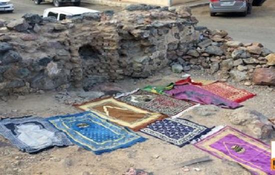 Masjid-Fasah-interior-370x297