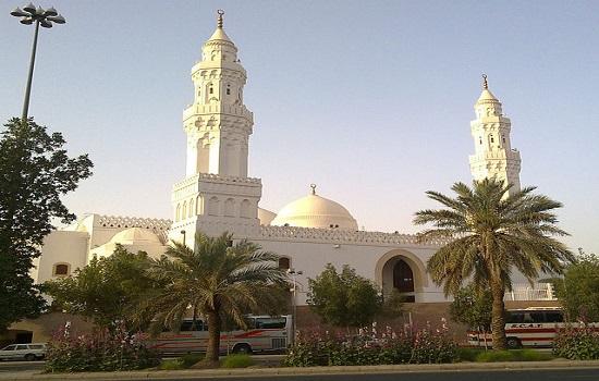 Masjid_al-Qiblatain1