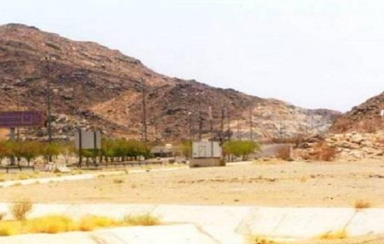 Waadi-Muhassir-370x297