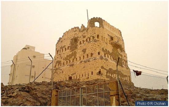 site_of_banu_qaynuqah